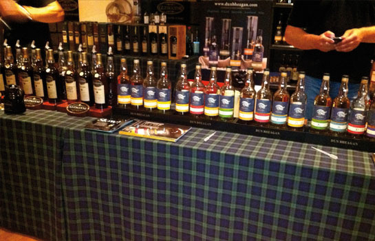 whiskyfair11_4