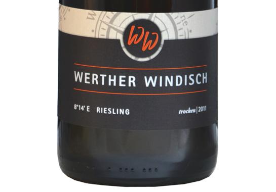 werther-windisch-riesling