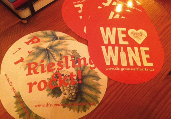 aufkleber-we-love-wine