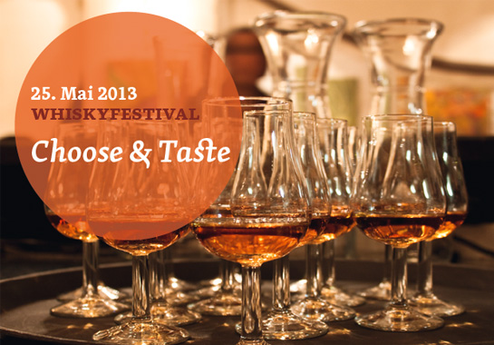choose-and-taste-2013