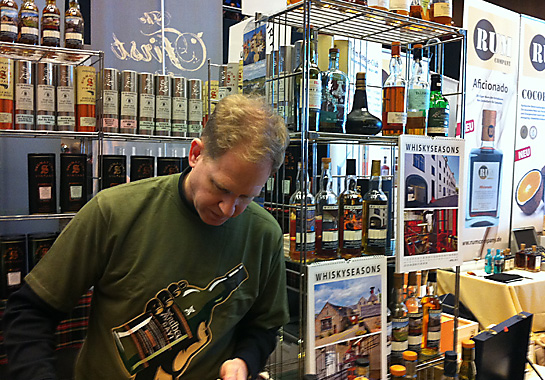 whiskyfair2013-hasslinger