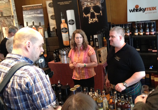 whiskyfair2013-whiskymax