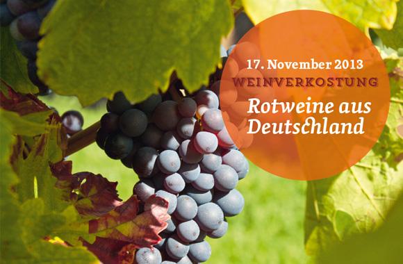 rotweine_deutschland_november_2013