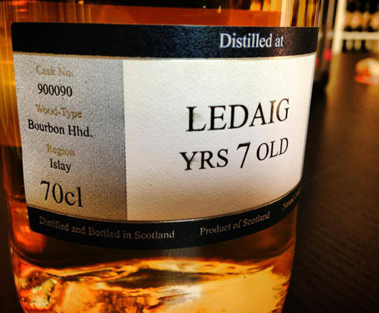 ledaig_spirit_and_cask7Y