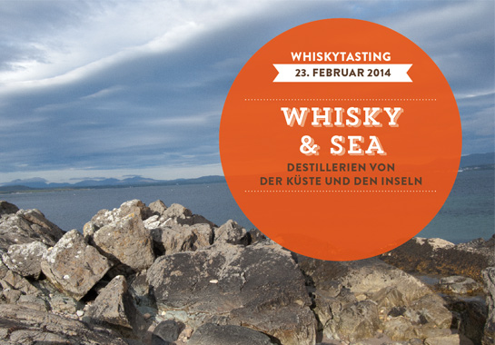 whisky_and_sea