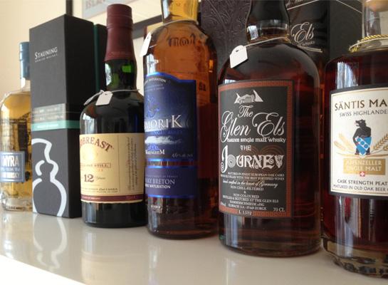 tastingnotes-whiskyeuropa
