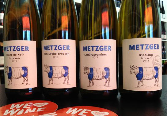 metzger-weine-2013