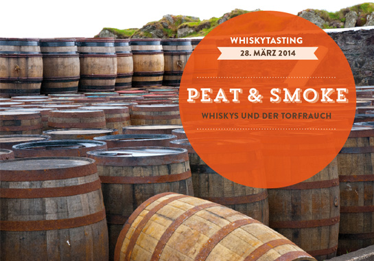 peat_and_smoke_whisky_tasting