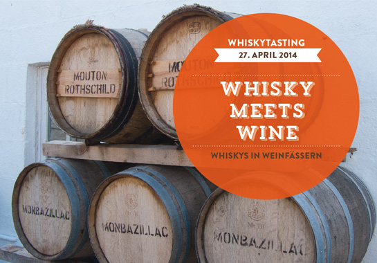 whisky-meets-wine-april2014