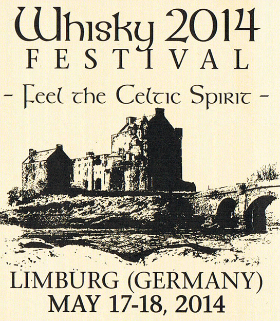 whiskyfair-limburg-2014