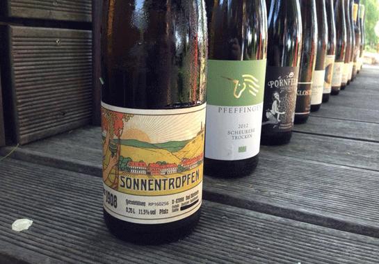 winerotation14-2