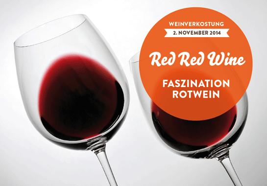 red-red-wine-weinverkostung-rotwein