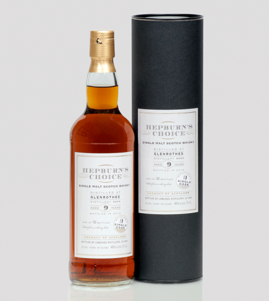 hepburns-choice-glenrothes-whisky