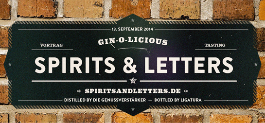 spiritsandletters-gin-13-september-saarbruecken