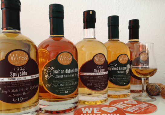 the-whisky-chamber-single-cask
