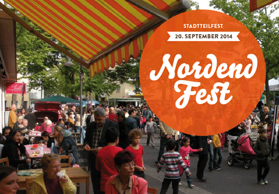 nordendfest-offenbach-2014