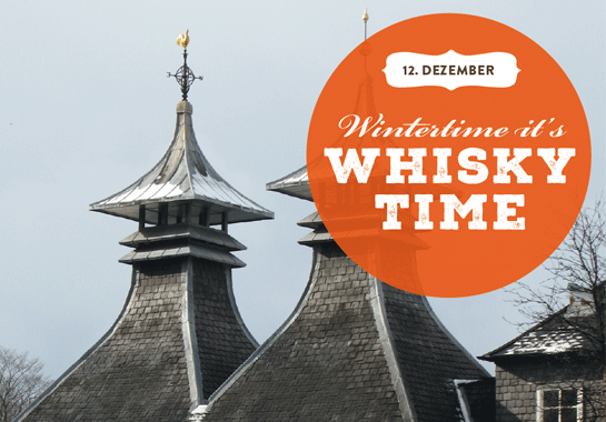 wintertime_whisky-time-tasting