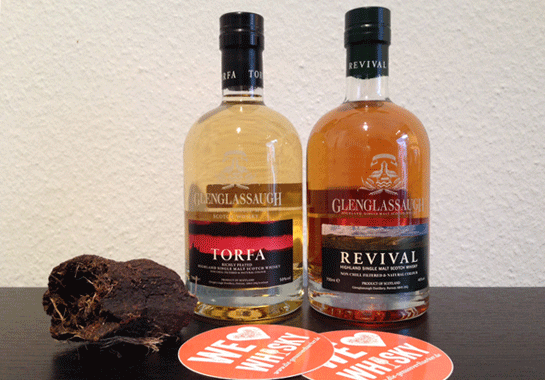 torfa-revival-whisky-glenglassaugh
