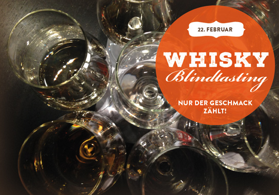 whisky-blindtasting-offenbach