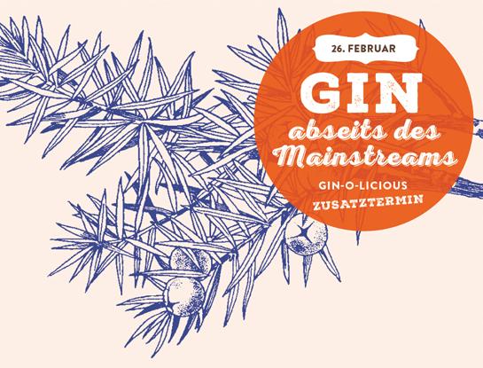 gin-abseits-desmainstreams-gin-tasting-offenbach-zusatz