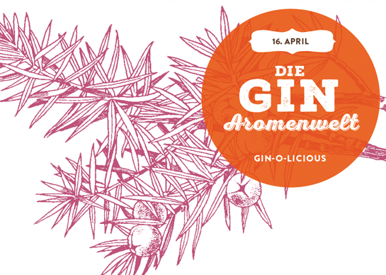 gin-aromenwelt-gin-tasting-offenbach-frankfurt