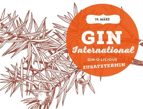 gin-international-tasting-offenbach-zusatztermin