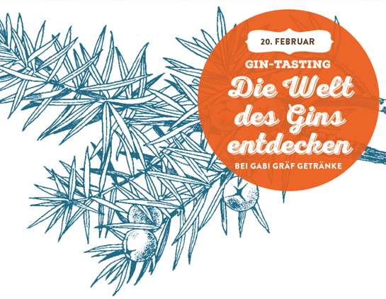 gin-tasting-gabi-graef-getraenke-frankfurt
