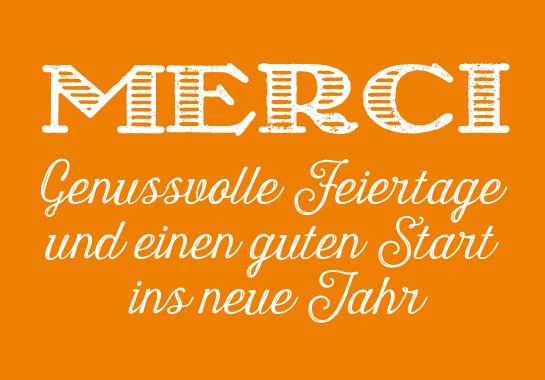 merci2014