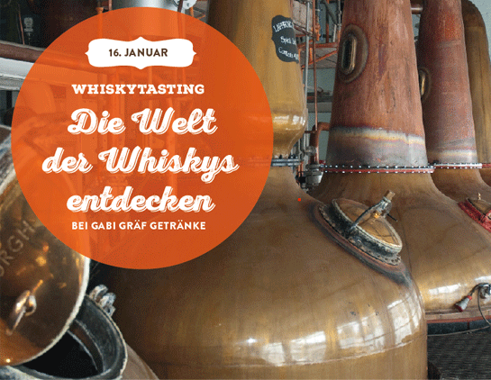 whisky-tasting-gabi-graef-getraenke-frankfurt