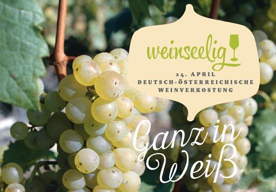 deutsch-oesterreichische-weinverkostung-weisswein
