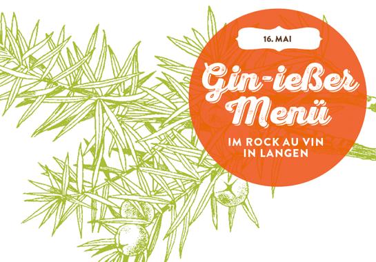 gin-menue-langen-offenbach-frankfurt-tasting