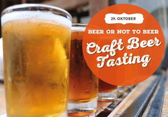 craft-beer-tasting-oktober-offenbach-frankfurt