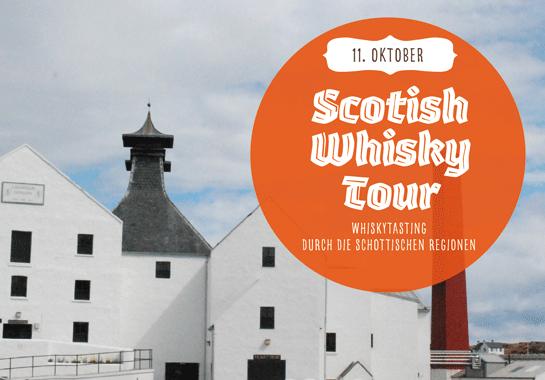 scotish-whisky-tour-tasting