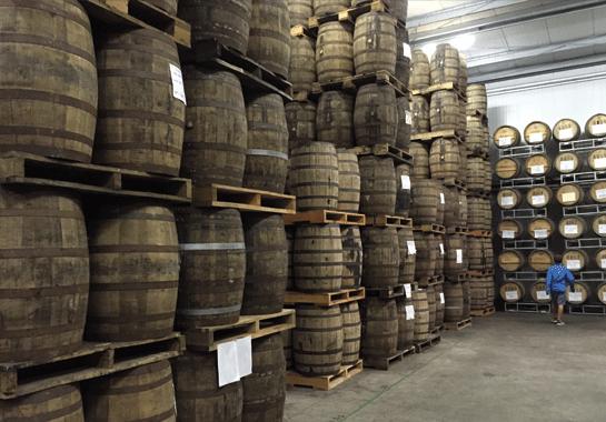 armorik-whisky-breton-faesser2