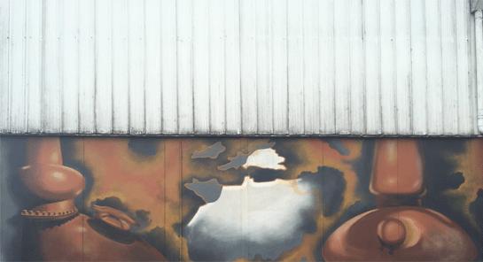armorik-whisky-breton-graffiti