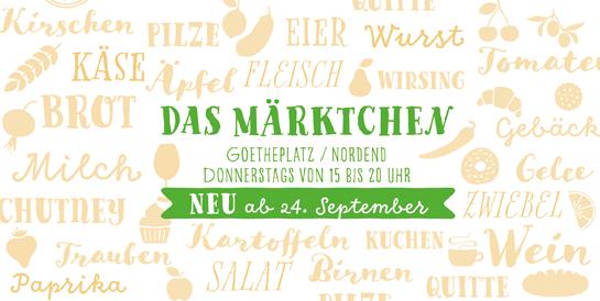 das-maerktchen-offenbach-nordend-goetheplatz-wein-markt
