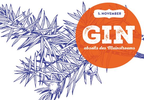 gin-abseits-des-mainstreams-offenbach-tasting-frankfurt