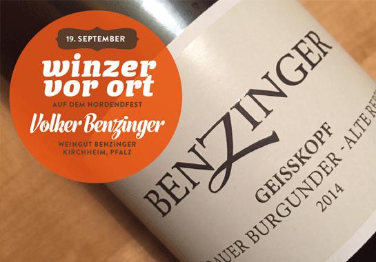 winzer-vor-ort-weingut-benzinger-offenbach-nordendfest