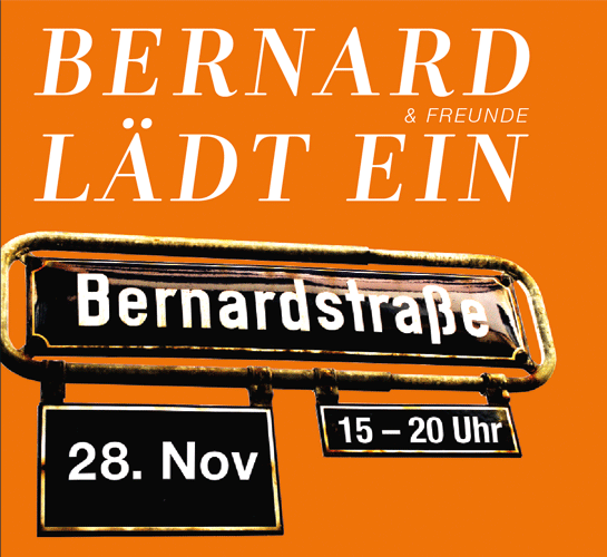 bernard-laedt-ein-2015-nordend-offenbach