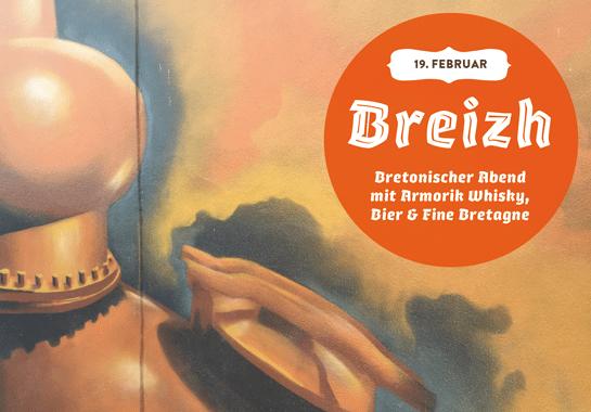 breizh-bretonisch-whisky-armorik