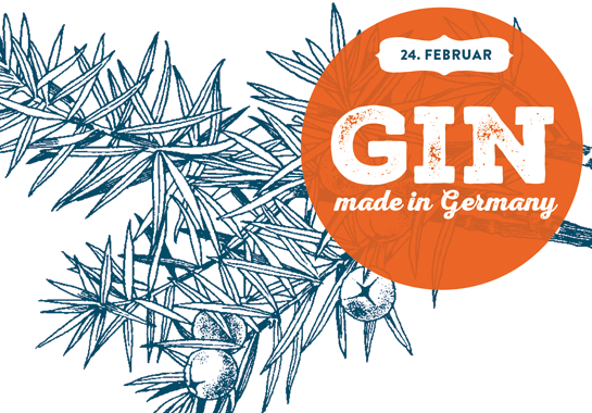 gin-made-in-germany-gin-tasting-offenbach-frankfurt
