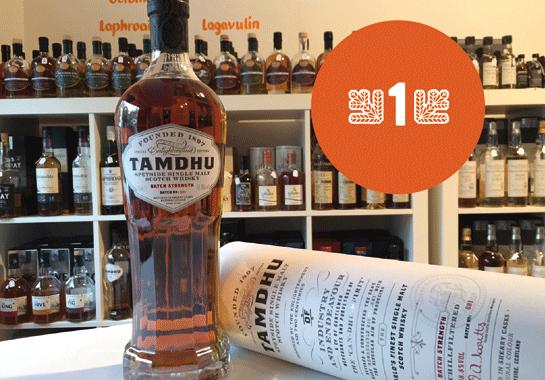 1-tamdhu-cask-strength-whisky-offenbach