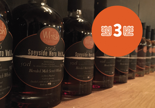 3-speyside-hero-2-offenbach-whisky-the-whisky-chamber
