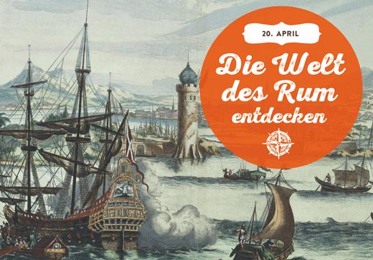 rum-tasting-april-offenbach-frankfurt