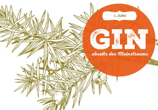 1-juni-gin-tasting-offenbach-frankfurt