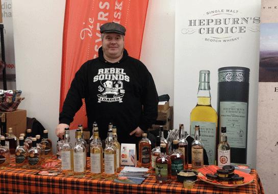 whisky-time-frankfurt3