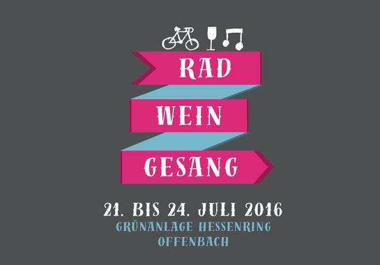 rad-wein-gesang-2016