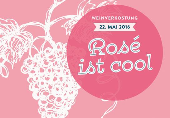 rose-ist-cool-2016-offenbach-wein-frankfurt