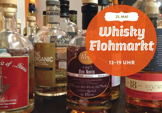 whisky-flohmarkt-mai-2016