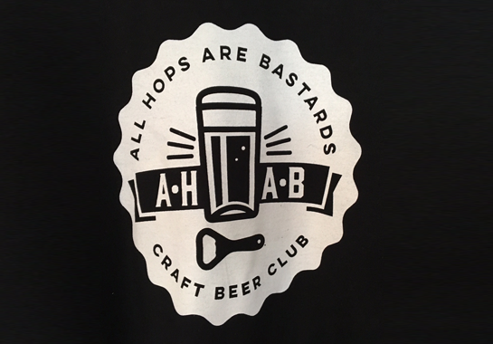 ahab-all-hops-are-bastards